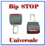 bip stop cintura grigi
