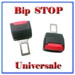 bip stop cintura nero
