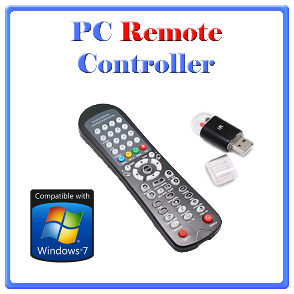 how to connect wireless windows computer to tv