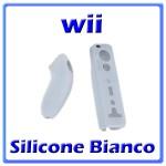 CUSTODIE SILICONE Wii GV STORE