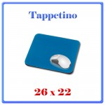 TAPPETINO MOUSE W03005