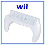 Wii Joygrip GV STORE