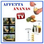 affetta ANANAS easy slicer GV