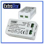 TRASFORMATORE ELETTRONICO EXTRASTAR DSET60S-A
