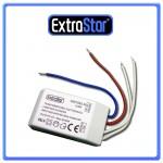 trasformatore elettronico 60W DSET60S-N